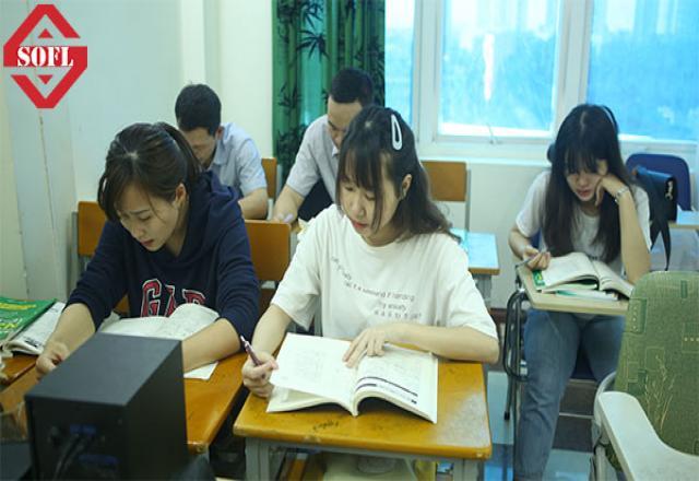 Chia sẻ kinh nghiệm học tiếng Nhật bạn nên biết