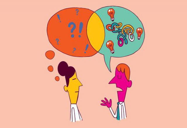 Những mẫu câu giao tiếp tiếng Nhật dùng khi gặp rắc rối hoặc cần giúp đỡ